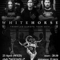 Whitehorse_BG