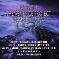 brugas metal alliance tour