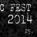 gotic fest
