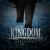 kingdom collapse artwork