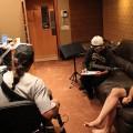 metallica studio 2014