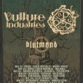 news_vulture_industries_tour_poster_2014