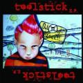 toolstick