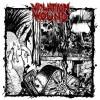 violation-wound