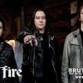 FB_high_on_fire