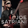 Joe_Satriani box cover comps_r2.indd