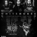 Poster Whitehorse Final Web