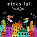 Poster_MidasFall_Mindown