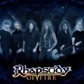 RhapsodyOfFire2011