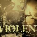 ViolentorY Live