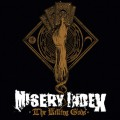 misery index cover