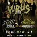 poster[Virus-05.05.2014]