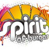 spirit_of_burgas_logo