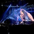 Aerosmith 6