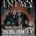 Arch-Enemy_final_poster