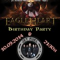 EagleMAIL