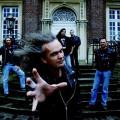 GraveDigger-Band