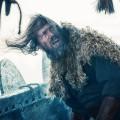 Johan Hegg Amon Amarth Northmen film