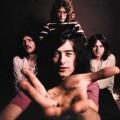 Led+Zeppelin_1