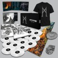Moonsorrow super box set