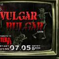 VULGAR_BULGAR_multimedia_pantera_tr