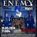 arch-enemy-night