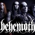 behemoth-2