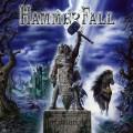 hammerfall_revolution