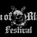 sea of black festival
