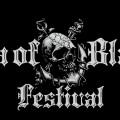 sea of black festival