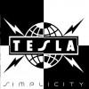 tesla-simplicity-2