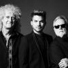 Queen ft. Adam Lambert