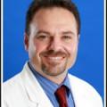 Dr_Agnello
