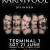 Karnivool_Terminal1