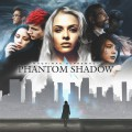 Machinae Supremacy - Phantom Shadow