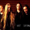 My_Dying_Bride
