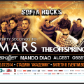 Sofia Rocks1