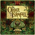 The order of israfel 2014