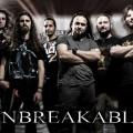 Unbreakable 2014