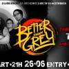 better_than_grey_m