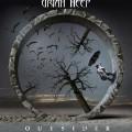 Uriah_Heep_Outsider_2014