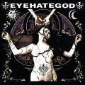 eyehategod selftitled2014