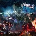 judas-priest-redeemer-of-souls-album-cover-art-750x0