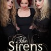 the sirens