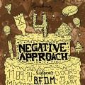 110914 Negative Approach