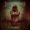 Decapitated Blood Mantra 2014