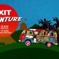 Exit_Adventure