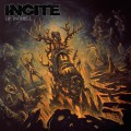 Incite Up In Hell 2014