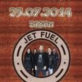 JetFuel