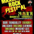 Maximum Rock Festival 2014_4